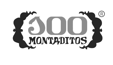 100 Montaditos - Feeling Tenerife