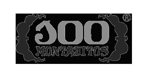 100 Montaditos - Feeling Tenerife