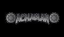 Achaman Feeling Tenerife
