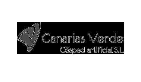 Canarias Verde Tenerife