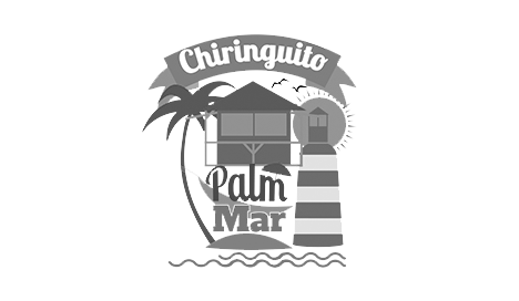 Chiringuito Palm Mar - Feeling Comunicación