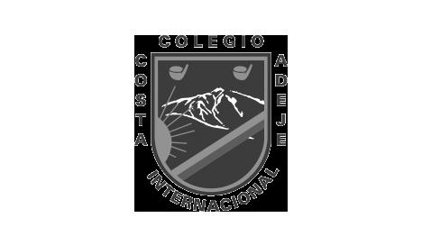 Colegio Costa Adeje