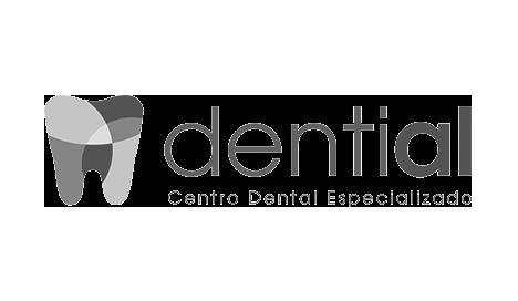 Dential Tenerife - Feeling Comunicación