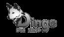 Dingo Pet Shop - Feeling Publicidad