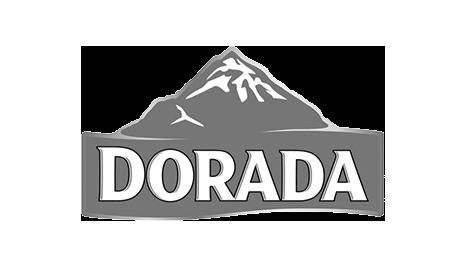 Dorara Tenerife - Feeling Comunicación