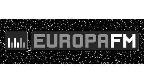 Europa FM Tenerife