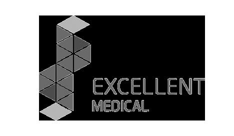 Excelent Medical Tenerife