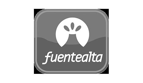 Fuentealta Tenerife - Feeling Publicidad