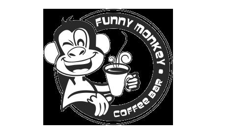 Funny Monkey Tenerife