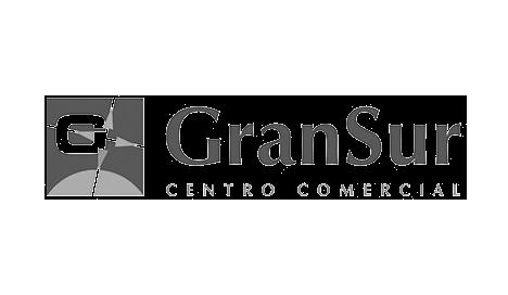 Gran Sur Tenerife - Feeling Publicidad