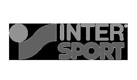 Inter Sport Tenerife