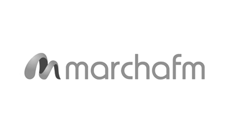Marcha FM Tenerife