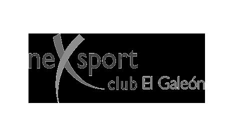 Nexsport Tenerife