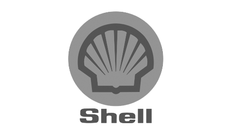 Shell Tenerife
