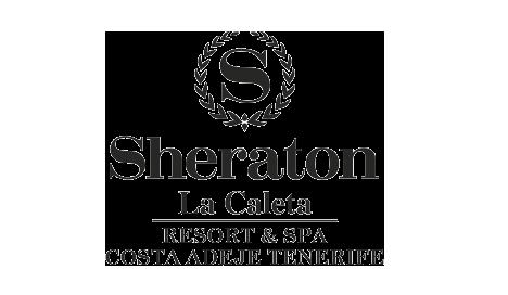 Sheraton la Caleta