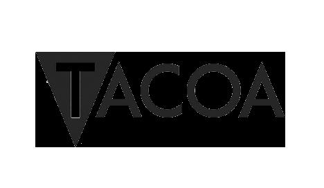 Tacoa Tenerife