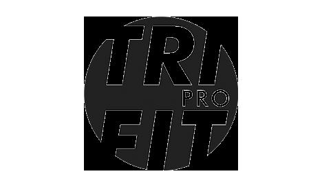 Fit Pro Tenerife