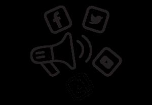 social_marketing_icon