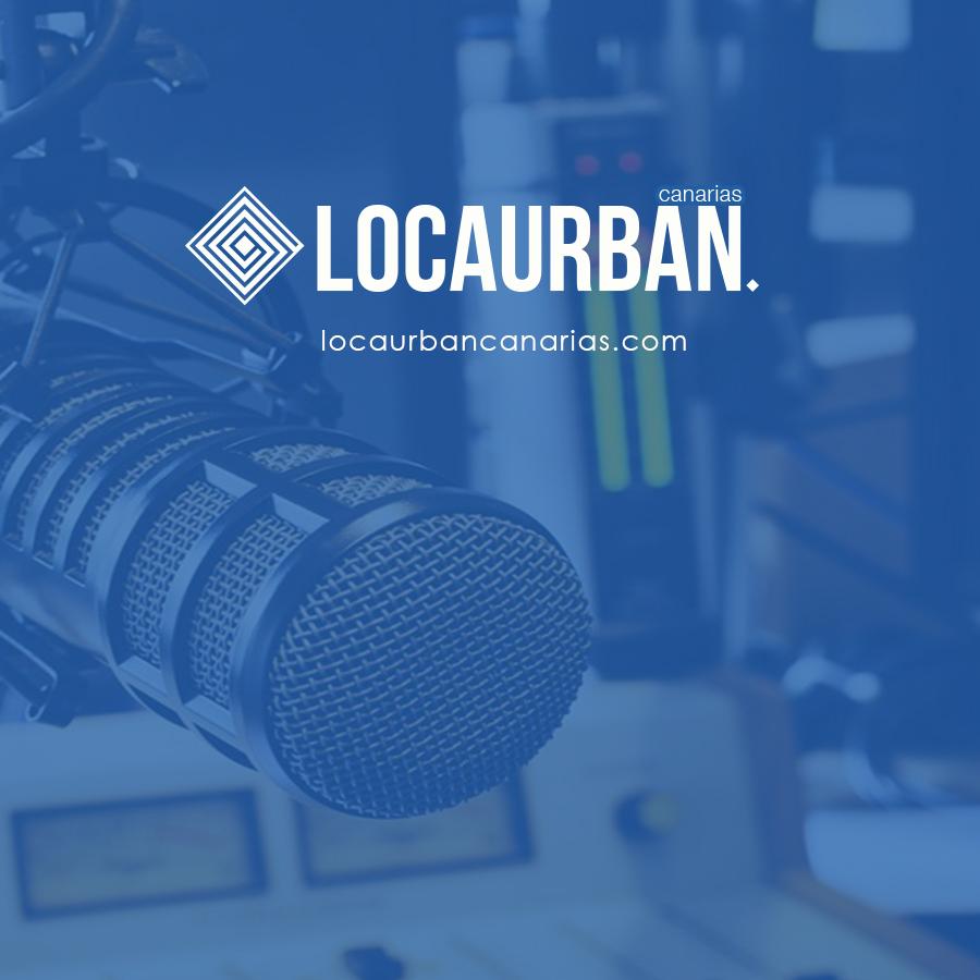 SECCIONES_LOCAURBAN