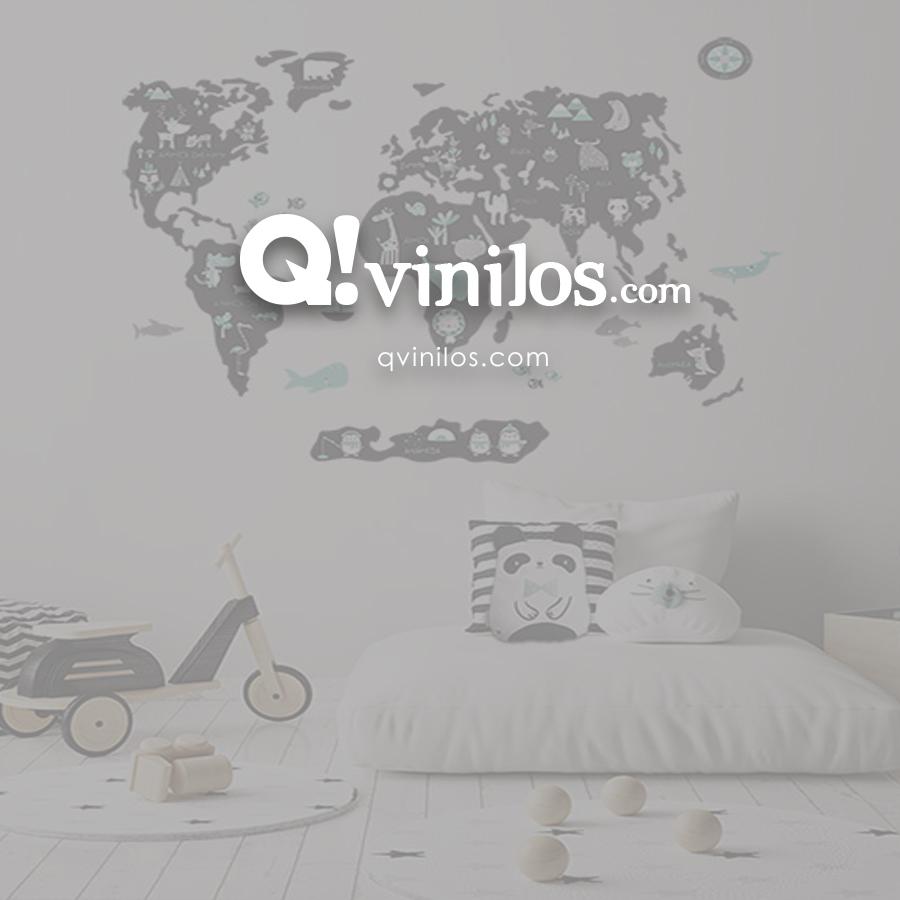 SECCIONES_QVINILOS